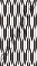 12-x-1 720 x 1280 pixel (jpg)