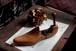 イギリス シューモールド 靴型 木製 モールド