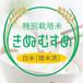 特別栽培米 きぬむすめ 白米27kg〈1週間以内で発送〉
