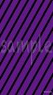 4-c3-s-1 720 x 1280 pixel (jpg)