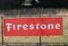 Firestone Vintag Banner (ファイヤーストーンビンテージバナー)