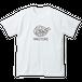 福岡RR 豚バラTシャツ(ホワイト)