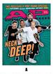 【輸入雑誌】AP MAGAZINE 2016 #333 4月号