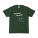 カショーロ Tシャツ フォレスト   魚