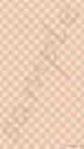 23-o-1 720 x 1280 pixel (jpg)