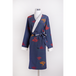 long kimono style GC201229A