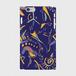 [Origin]iPhone6/6s Plusプルシャンブルー スマホケース