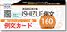 高校英語の全エッセンス「ISHIZUE例文160」英語例文カード