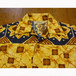 MALIHINI の 70年代製 古着 ハワイアン シャツ ジャケット  ★【送料無料】