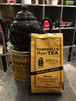 ニシオギセカイツアー<イギリス>の品/CAMPBELL'S Perfect TEA (250g袋)