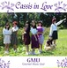 new!! シングルCD『Cassis in Love』