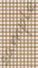 19-l-1 720 x 1280 pixel (jpg)