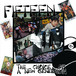 fifteen / the choice of a new generation cd