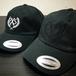 【6SENSE】 Cap -SXS- (BLACK)