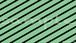 4-c3-o1-2 1280 x 720 pixel (jpg)