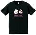 ☆NEW☆PPRJ Tシャツ