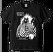 Black-Z (T-shirt)