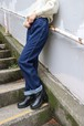Vintage Wrangler denim pants