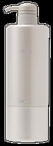 ラシク ベーシックバランスシャンプー 660mlボトルサイズ