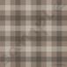 28-x 1080 x 1080 pixel (jpg)