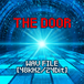 THE DOOR (WAV-File / 56.5MB)