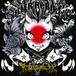 【2nd album】KILLER ReBIRTH