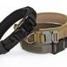 DOGGY BRO.(ドギーブロ)ミリタリーカラー military collar