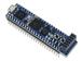 Cmod A7(ブレッドボードタイプ Artix-7 FPGAモジュール) Cmod A7-35T(410-328-35)