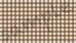 19-y-6 7680 × 4320 pixel (png)