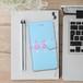 【S/Msize】ダンシン!手帳型スマホケース #iPhoneX対応