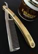 JC-01(Comb)