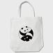 yin\u0026yang panda/hifumiyoi