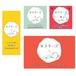 女子チーズ(第2期-北海道地震支援-)セットA 購入申し込み