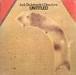 JACK DEJOHNETTE'S DIRECTIONS - Untitled