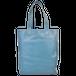 Tote bag 01L (レザートートバッグ)