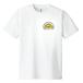 SHIGETAハウスオリジナルTシャツ(サイズ160・S~XXL・ホワイト)※一部色調変化あり5%オフ