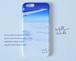 [受注制作] 特注仕様 iPhone Android スマホケース 雲海と月 デザイン