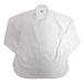 AL No'1 SHIRT - WHITE Broadcloth