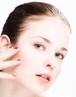★ターンオーバー促進施術★シミDetox 通常価格¥15768・ 20Shot  (EMSイオンクレンジング含)60分コース