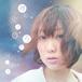 4th CD 『理系女子のうた』
