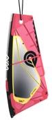 Fresh Windsurfing Goya Fringe Pink 2018models【在庫あります★13時までのご注文は当日出荷】