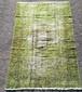 トルコ絨毯ヴィンテージラグ TEBR36 2120×1360