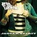 IRON CURTAIN 「Jaguar Spirit」 日本盤CD 特典付!
