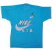 """""""Nike Air Jordan"""" Vintage Bootleg Tee Used"""