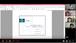 【動画】OMU×地球市民塾「グローバル教育2050勉強会(2)」2018年5月22日開催