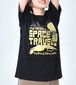 SPACE TRAVEL Tシャツ