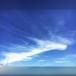 【6/1受付開始】一陽来復サーキュレーション(一陽来復でおなじみ「穴八幡宮」への毎月1回エア散歩企画)