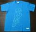 180609Tシャツ(ロイヤルM2)