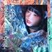 Mini Album「imaginism」大江れな ver