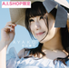CD『AYAKO』 10thアナザーC
